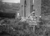 SD790218A1, Ordnance Survey Revision Point photograph in Greater Manchester