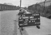 SD800151A, Ordnance Survey Revision Point photograph in Greater Manchester