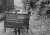 SD790394B1, Ordnance Survey Revision Point photograph in Greater Manchester