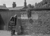 SD790379B, Ordnance Survey Revision Point photograph in Greater Manchester