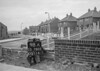 SD780298A, Ordnance Survey Revision Point photograph in Greater Manchester