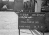 SD800288A, Ordnance Survey Revision Point photograph in Greater Manchester