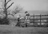 SD780314A, Ordnance Survey Revision Point photograph in Greater Manchester
