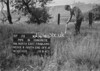 SD790211A, Ordnance Survey Revision Point photograph in Greater Manchester