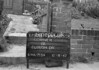 SD800397B, Ordnance Survey Revision Point photograph in Greater Manchester