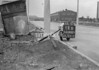 SD800111B, Ordnance Survey Revision Point photograph in Greater Manchester