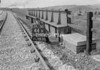 SD790144K, Ordnance Survey Revision Point photograph in Greater Manchester