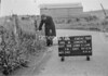 SD790157A, Ordnance Survey Revision Point photograph in Greater Manchester