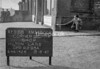SD800293B, Ordnance Survey Revision Point photograph in Greater Manchester