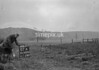 SD800207A, Ordnance Survey Revision Point photograph in Greater Manchester