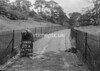 SD790358A, Ordnance Survey Revision Point photograph in Greater Manchester