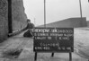 SD800087A, Ordnance Survey Revision Point photograph in Greater Manchester