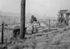 SD780399B, Ordnance Survey Revision Point photograph in Greater Manchester