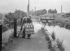 SD780364A, Ordnance Survey Revision Point photograph in Greater Manchester