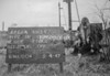 SD790161A, Ordnance Survey Revision Point photograph in Greater Manchester