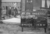 SD790173B, Ordnance Survey Revision Point photograph in Greater Manchester