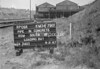 SD790109A, Ordnance Survey Revision Point photograph in Greater Manchester