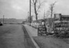 SD790195A, Ordnance Survey Revision Point photograph in Greater Manchester