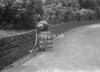 SD790375A2, Ordnance Survey Revision Point photograph in Greater Manchester
