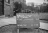 SD790001B, Ordnance Survey Revision Point photograph in Greater Manchester