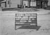 SD780048B, Ordnance Survey Revision Point photograph in Greater Manchester