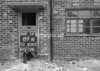 SD800289W1, Ordnance Survey Revision Point photograph in Greater Manchester