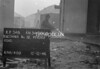SD800034B, Ordnance Survey Revision Point photograph in Greater Manchester