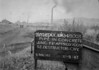SD800300A, Ordnance Survey Revision Point photograph in Greater Manchester
