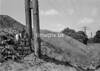 SD780336B, Ordnance Survey Revision Point photograph in Greater Manchester
