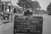 SD800294B, Ordnance Survey Revision Point photograph in Greater Manchester