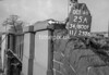 SD800125A3, Ordnance Survey Revision Point photograph in Greater Manchester