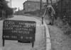 SD800325A, Ordnance Survey Revision Point photograph in Greater Manchester