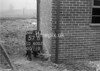 SD800257B, Ordnance Survey Revision Point photograph in Greater Manchester