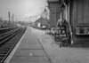 SD790238A1, Ordnance Survey Revision Point photograph in Greater Manchester