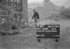 SD790147B, Ordnance Survey Revision Point photograph in Greater Manchester