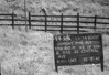 SD800035A, Ordnance Survey Revision Point photograph in Greater Manchester