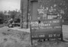 SD790076B, Ordnance Survey Revision Point photograph in Greater Manchester