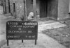 SD800393B, Ordnance Survey Revision Point photograph in Greater Manchester