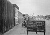 SD840137A, Ordnance Survey Revision Point photograph in Greater Manchester