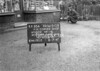 SD810395A, Ordnance Survey Revision Point photograph in Greater Manchester