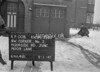 SD820200B, Ordnance Survey Revision Point photograph in Greater Manchester