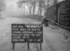 SD820208A, Ordnance Survey Revision Point photograph in Greater Manchester
