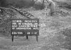 SD810196B, Ordnance Survey Revision Point photograph in Greater Manchester