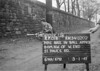 SD820201B, Ordnance Survey Revision Point photograph in Greater Manchester