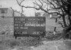 SD840303K, Ordnance Survey Revision Point photograph in Greater Manchester