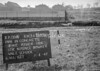 SD840309A, Ordnance Survey Revision Point photograph in Greater Manchester
