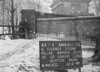 SD820371B, Ordnance Survey Revision Point photograph in Greater Manchester