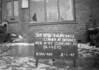 SD840297b, Ordnance Survey Revision Point photograph in Greater Manchester
