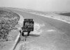 SD840348A, Ordnance Survey Revision Point photograph in Greater Manchester