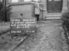 SD810284B, Ordnance Survey Revision Point photograph in Greater Manchester